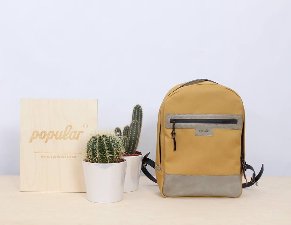 tašky Popular