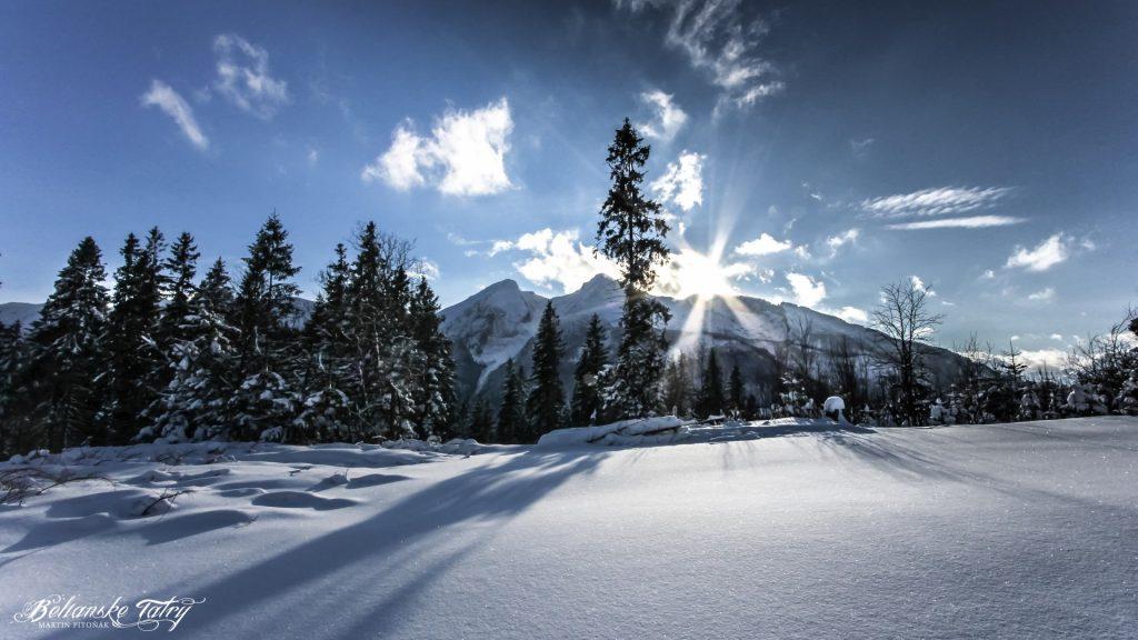 Ždiarska zima