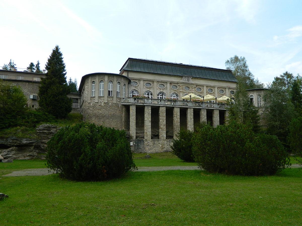 Zdroj: Wikipedia, Autor: Slav Sepo