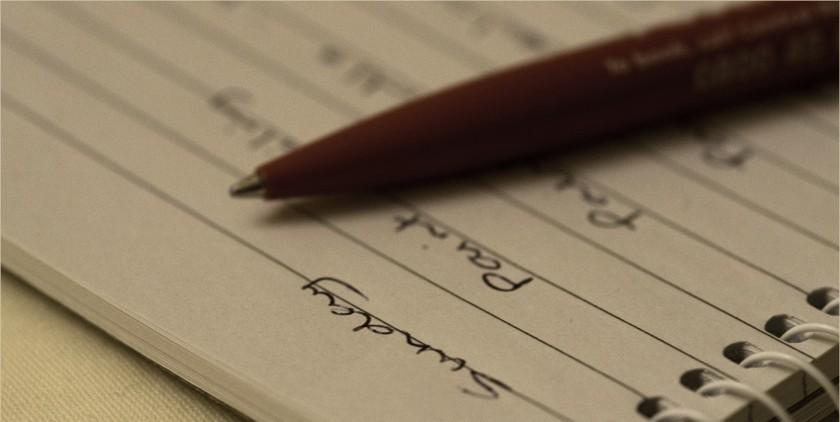 """<a href=""""https://www.flickr.com/photos/mandywillard"""" target=""""_blank"""">Zdroj: Flickr, Autor: Mandy Willard</a>"""