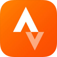 Zoznamka App India 2016