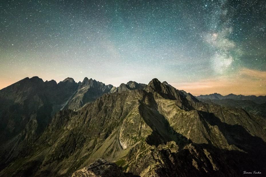 vrchy