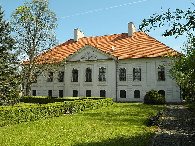 Zdroj: Wikimedia CC 4.0, Autor: Slav Sepo