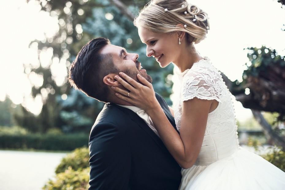svadobný fotograf Jakub Čajko