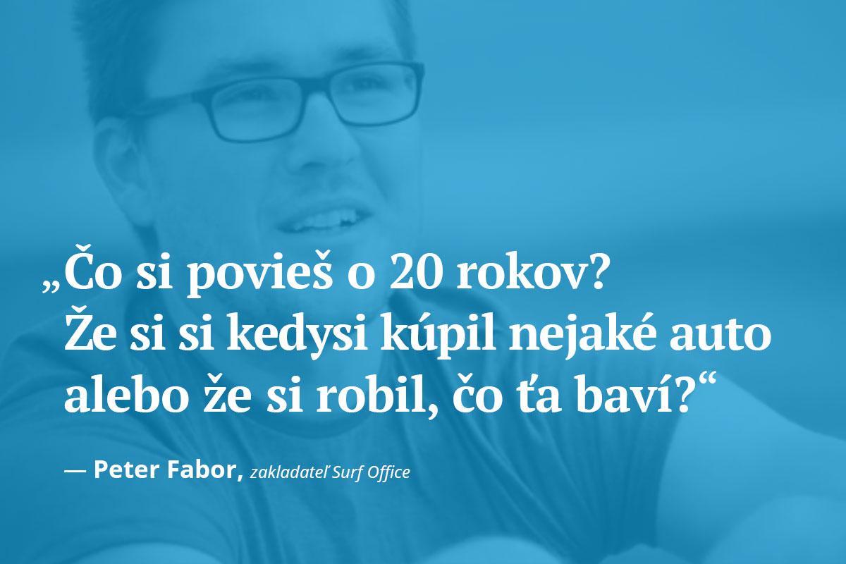 Fabor