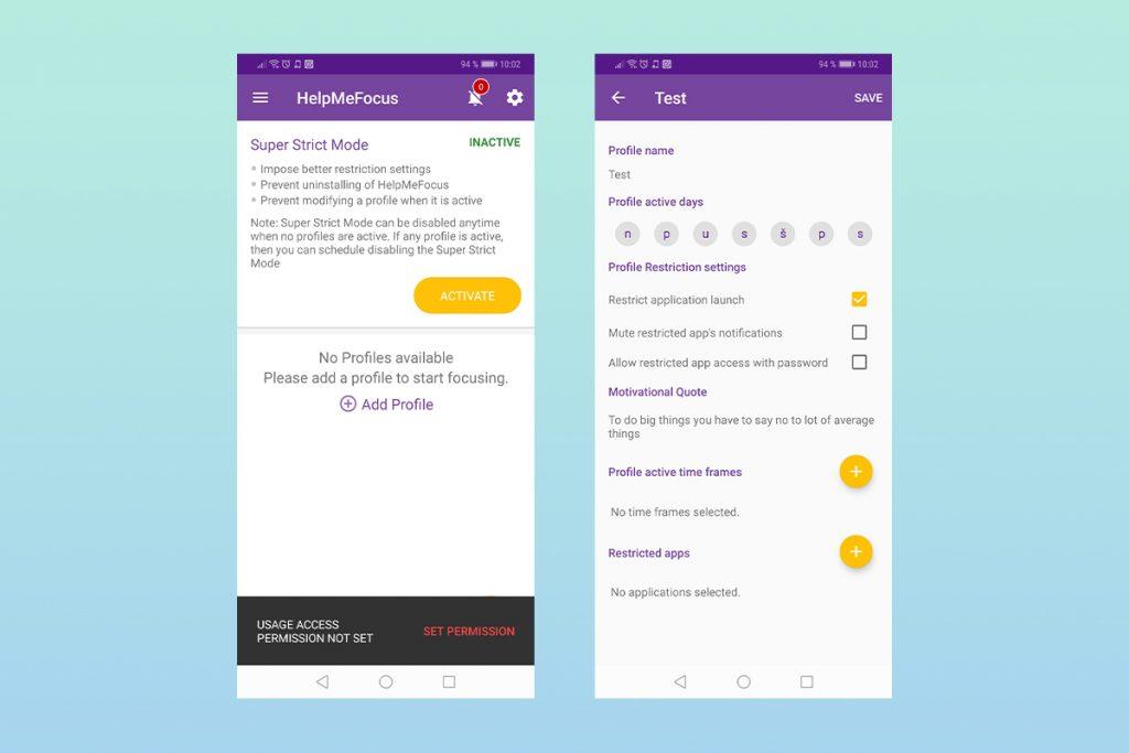 Zápas tvorby App na stiahnutie