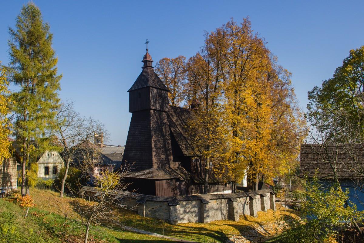 Foto: Vladimír Šifra