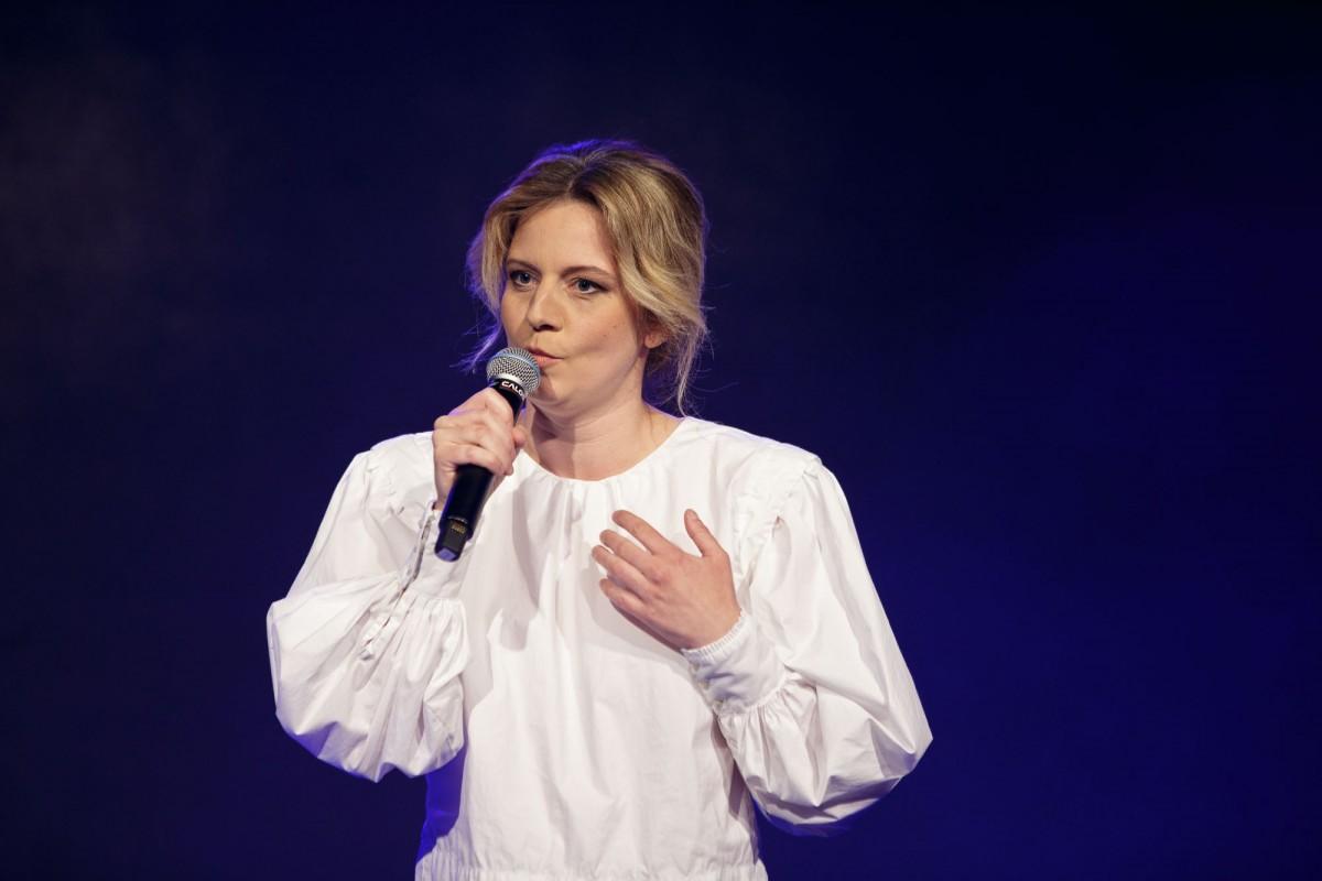 Janica Lacová