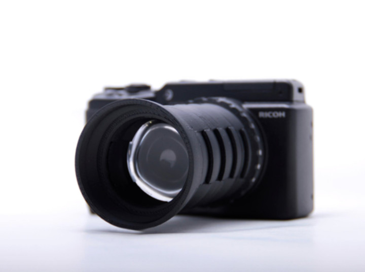 "<a href=""http://suzuki11.tumblr.com/"" target=""_blank"">, Zdroj: Fab.Lens</a>"