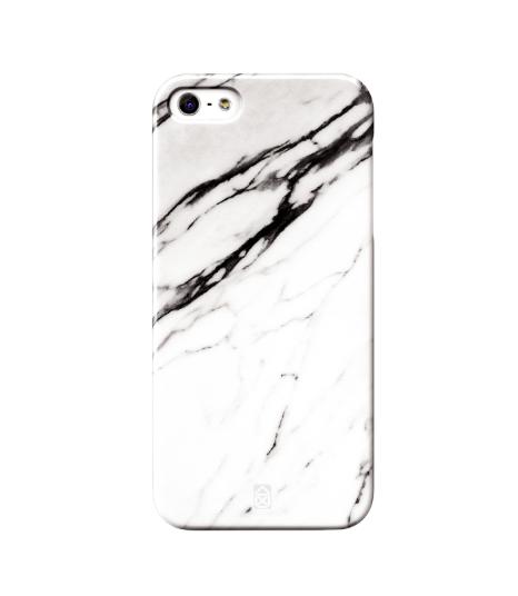 "[lnk url=""http://www.case-scenario.com/en/case-scenario/321-white-marble-cover-iphone-5-5s-3760154075565.html""]Zdroj: www.case-scenario.com[/lnk]"