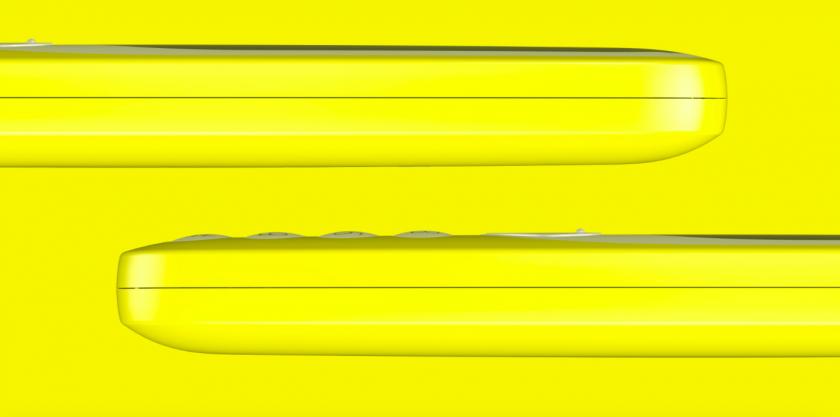 "<a href=""""https://www.nokia.com/en_int/phones/nokia-3310/"""" target=""_blank""> Zdroj: Nokia</a>"