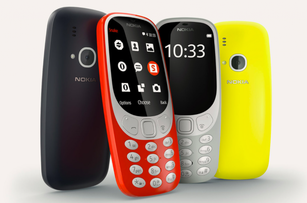 "<a rel=""nofollow"" target=""_blank"" href=""""> Zdroj: Nokia</a>"
