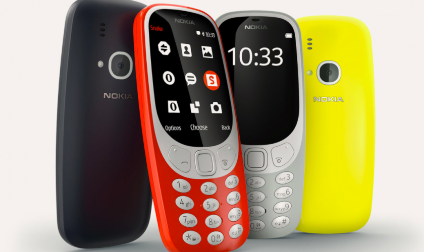 "[lnk url=""https://www.nokia.com/en_int/phones/nokia-3310/""] Zdroj: Nokia[/lnk]"