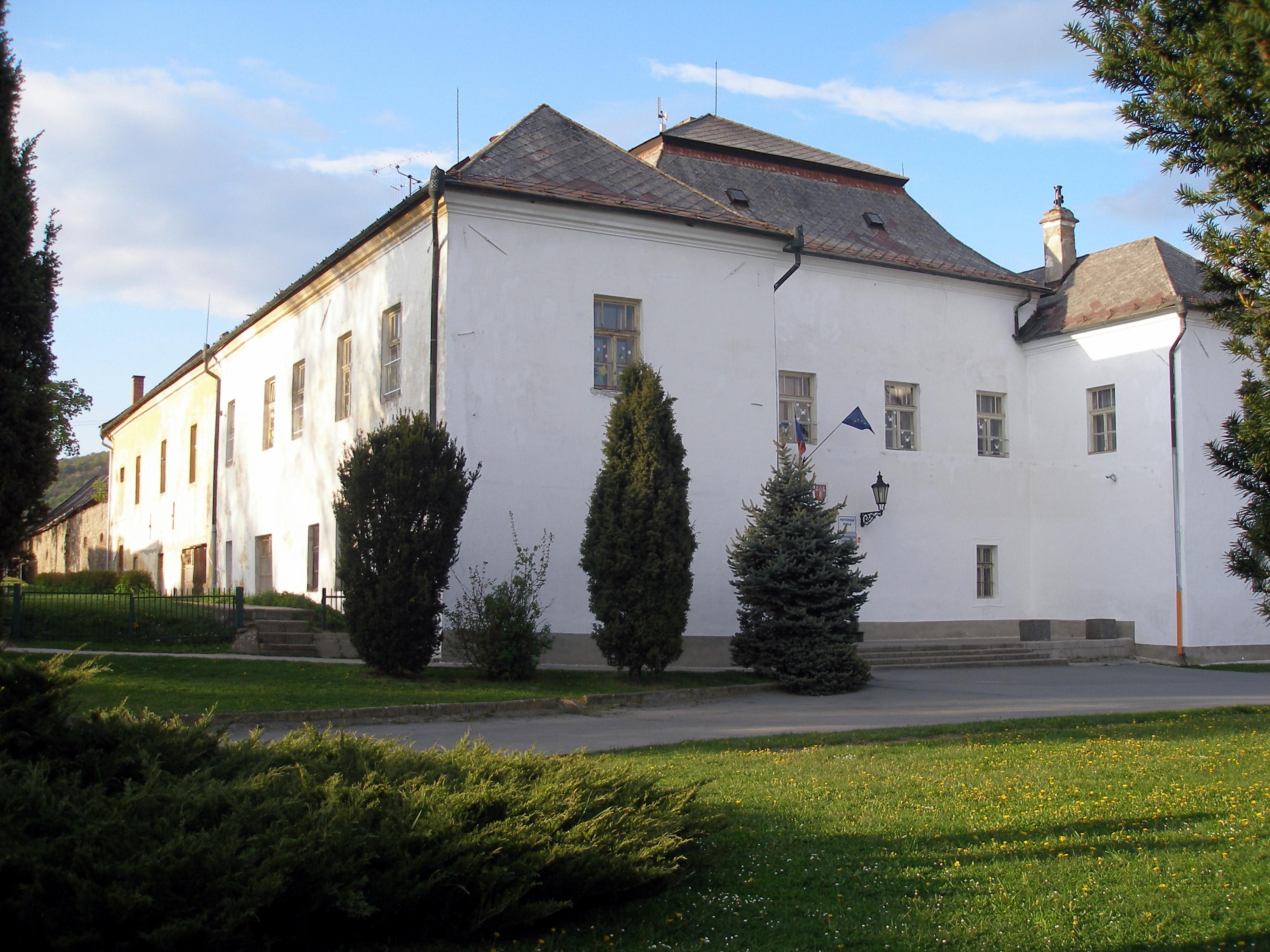 Zdroj: Vypadni.sk, Autor: Jozef Kotulič