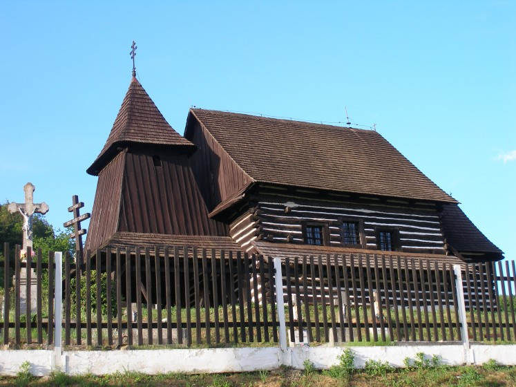 "<a href=""https://sk.wikipedia.org/wiki/Bre%C5%BEany#/media/File:Slovakia_folk_art_Brezany_12.jpg"" target=""_blank"">Zdroj: Wikipedia CC 2.0, Autor: Jozef Kotulič</a>"