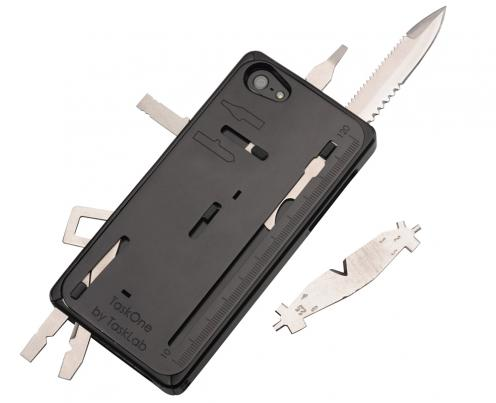 "<a href=""http://www.unfinishedman.com/swiss-army-knife-phone-cases-taskone-iphone-case/"" target=""_blank"">Zdroj: www.unfinishedman.com</a>"