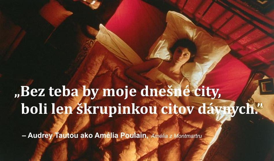 34f93cc4f37 Najkrajšie vyznania lásky od slovenských básnikov   Sóda