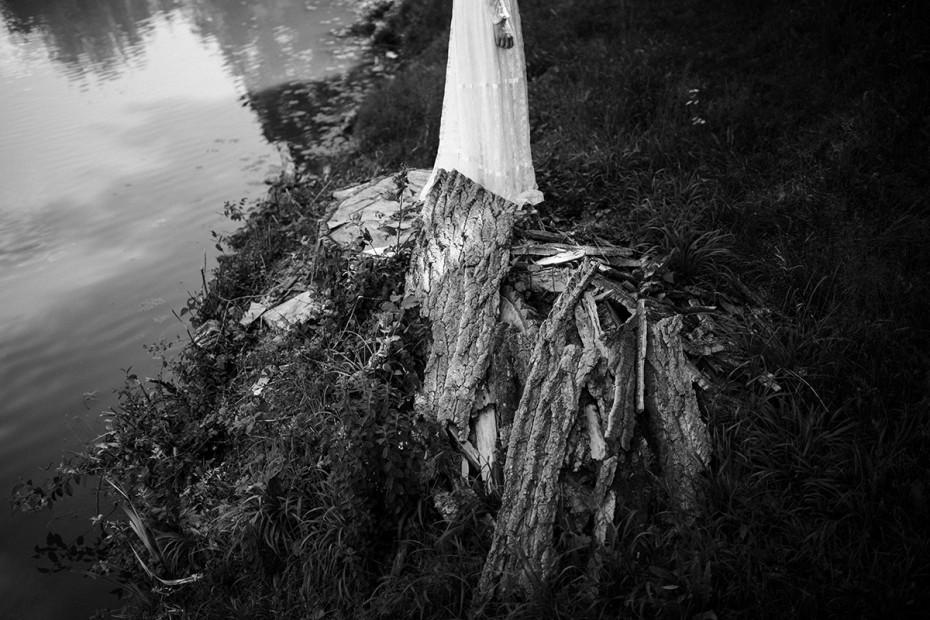 svadobný fotograf Zdenek Vozárik
