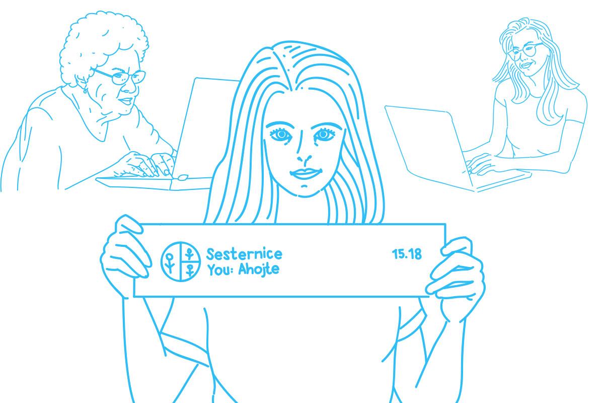 Erstes telefonat Online Zoznamka