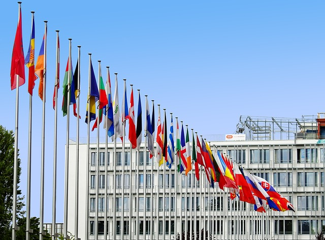 "[lnk url=""https://pixabay.com/en/flags-europe-eu-flag-european-1615129/""]Zdroj: Pixabay, Autor: Werbe Fabrik[/lnk]"