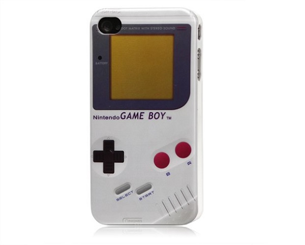 "[lnk url=""http://www.awesomeinventions.com/cool-smartphone-cases/""]Zdroj: awesomeinventions.com[/lnk]"