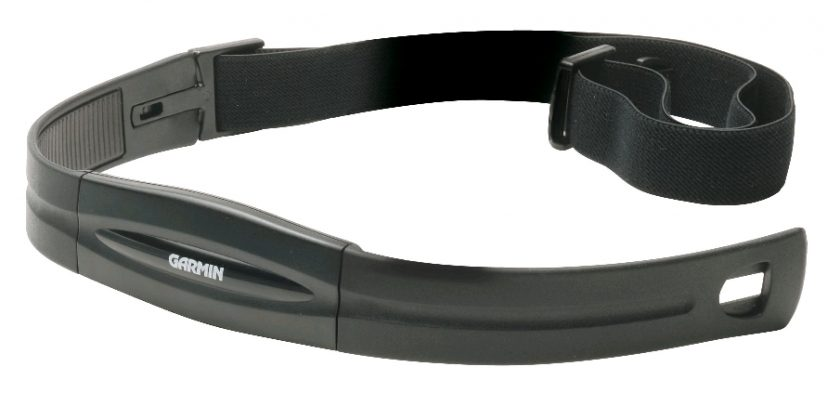 "<a href=""https://buy.garmin.com/en-US/US/shop-by-accessories/fitness-sensors/soft-strap-premium-heart-rate-monitor/prod15490.html"" target=""_blank"">Zdroj: Garmin</a>"