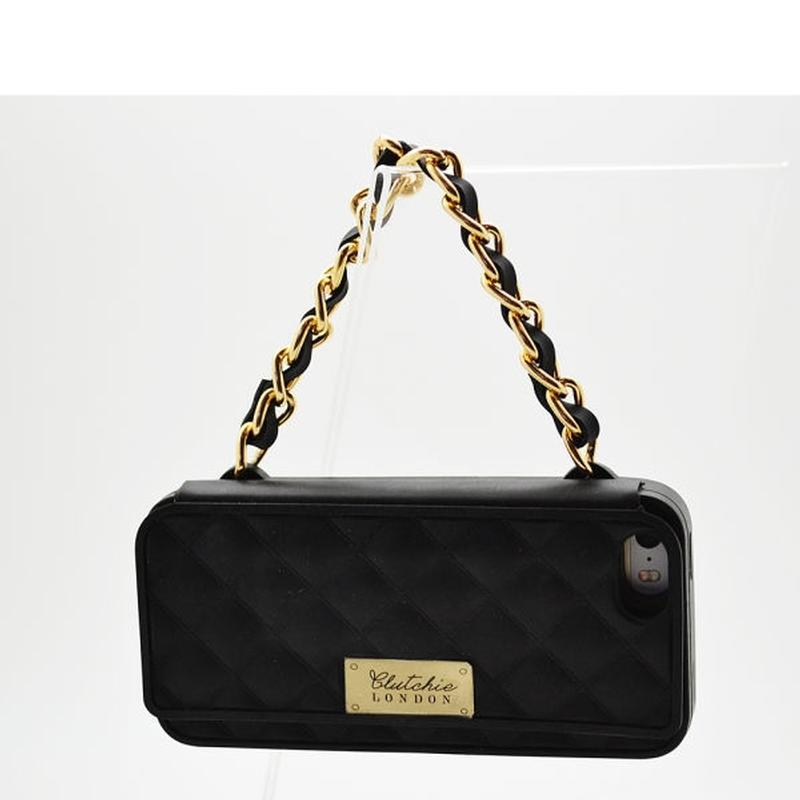 "[lnk url=""http://www.iwantoneofthose.com/gift-tech-stuff/clutchie-handbag-iphone-case-black/10996809.html?affil=awin&awc=1202_1464172935_1f834593f1fcdb0c9c991953e4440d52""]Zdroj: www.iwantoneofthose.com[/lnk]"
