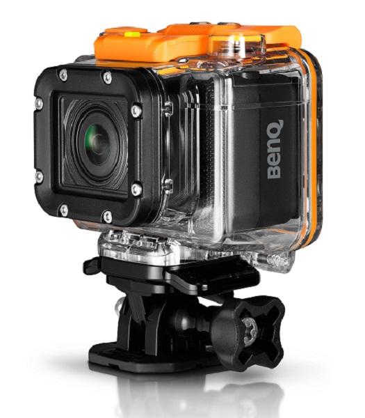 kamera 2