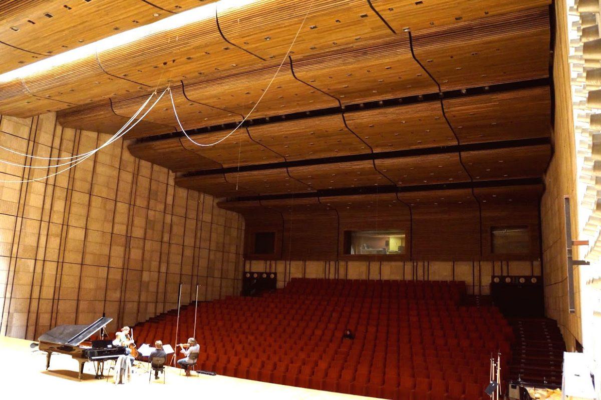 7 miest s dokonalým zvukom na Slovensku  8ccfc1cfe7