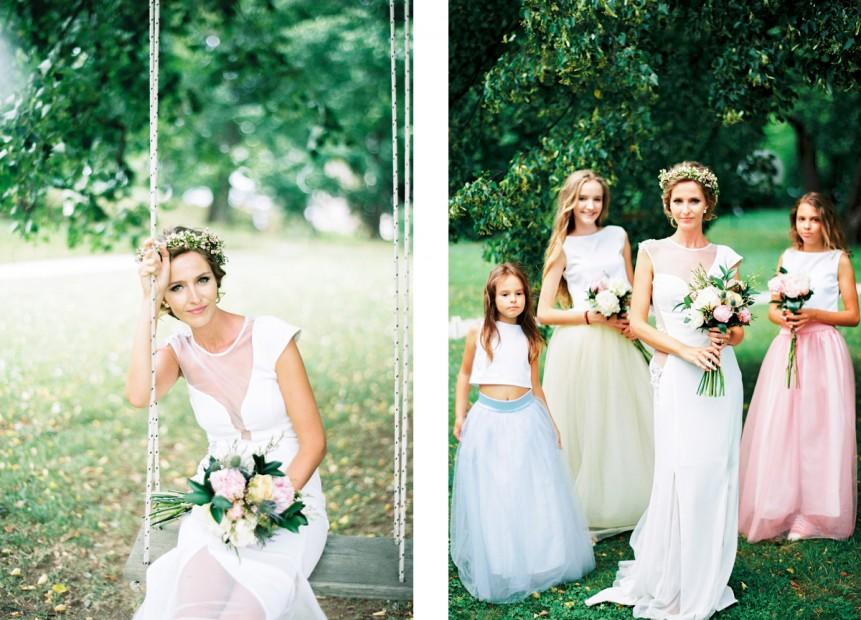 svadobný fotograf Katta Tubio