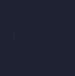 Liptov Ride logo