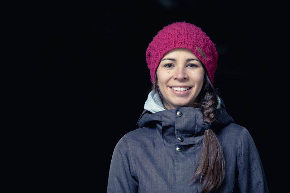 Katarina Guothova