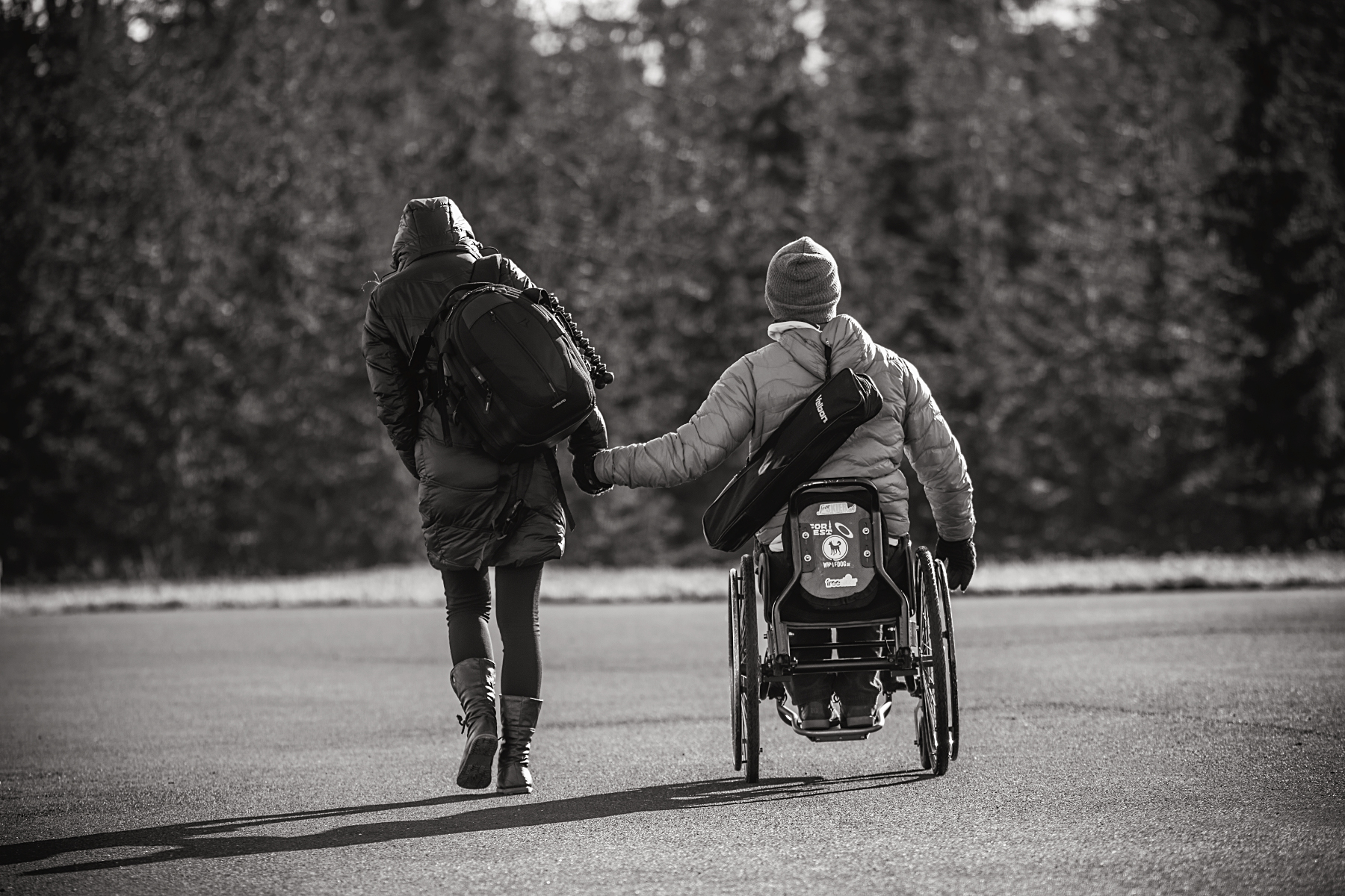 "[lnk url=""https://www.azylo.com""]Fotografie ktéme Liptovčania, ktorí inšpirujú svet od Petra Lengyela[/lnk]"