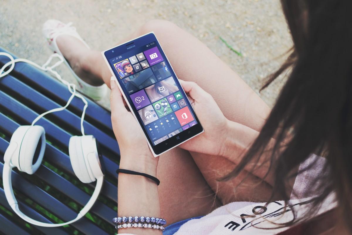 8 prevládajúcich mýtov o smartfónoch  1b3fa36bce6