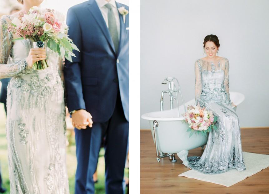 svadobní fotografi Peter a Veronika