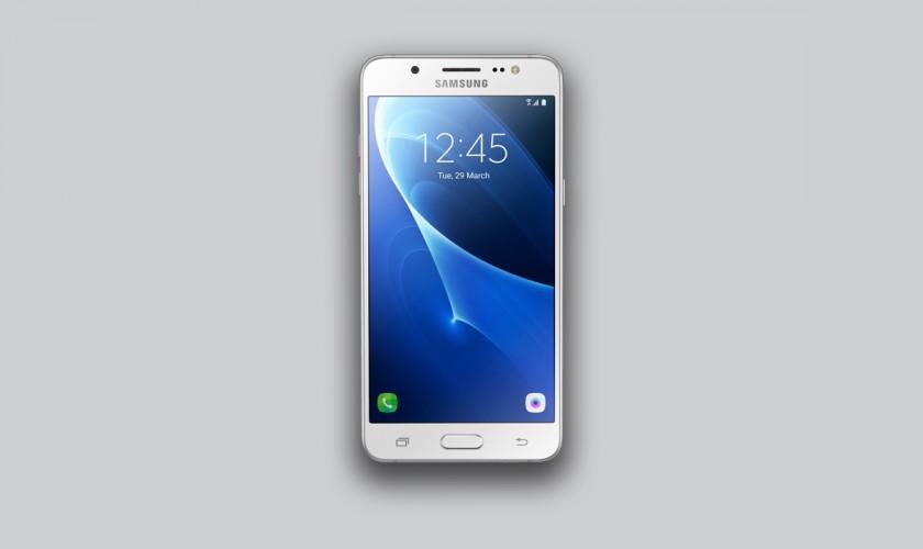 "[lnk url=""http://www.samsung.com/sk/""] Zdroj: Samsung [/lnk]"