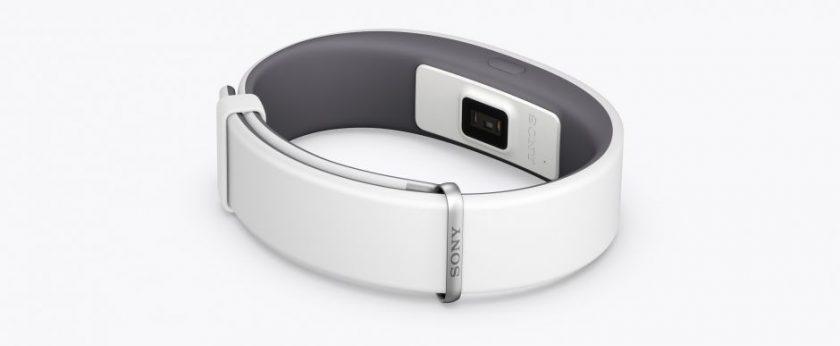 "<a href="" http://www.sonymobile.com/global-en/products/smartwear/smartband-2/#black"" target=""_blank"">Zdroj: Sony</a>"