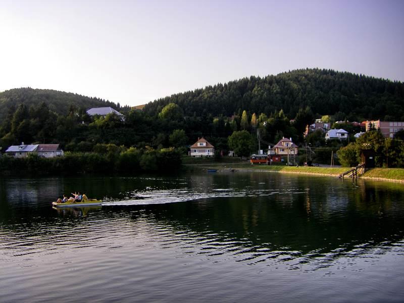 Zdroj: Vypadni.sk, Autor: Michal Hruška