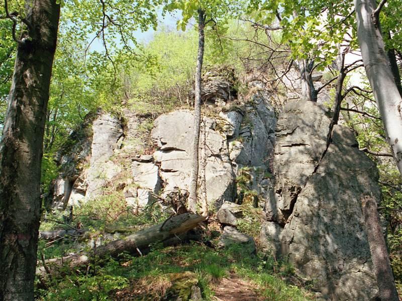 Zdroj: Vypadni.sk, Autor: Ján Vicen