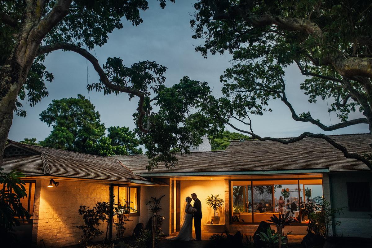svadobný fotograf matej kmeť
